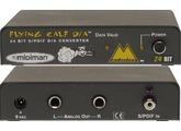 M-Audio Flying Calf D/A