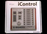 M-Audio iControl (58434)