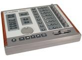 M-Audio iControl (1139)