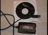 M-Audio Jamlab