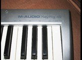 M-Audio Key Rig 49