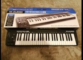 M-Audio Keystation 49 MK3