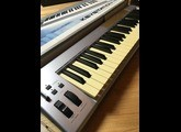 M-Audio Keystation 49e