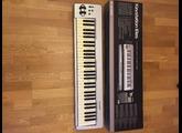 M-Audio Keystation 61es