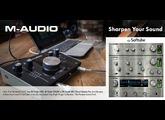 M-Audio M-Track 2X2 Vocal Studio Pro