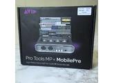 M-Audio MobilePre MKII (63362)