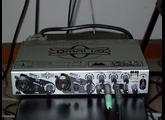 M-Audio Omni I/O