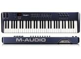 M-Audio Oxygen 61 (3rd Gen)