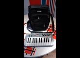 M-Audio Oxygen 8