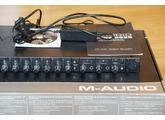 M-Audio ProFire 2626