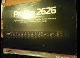 M-Audio ProFire 2626