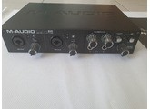 M-Audio ProFire 610
