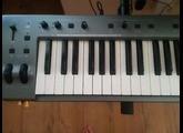 M-Audio ProKeys Sono 88