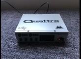 M-Audio Quattro Usb
