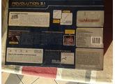 M-Audio Revolution 5.1