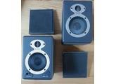 M-Audio Studio Pro  3