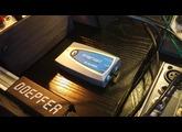 M-Audio Transit