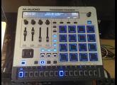 M-Audio Trigger Finger Pro (22120)