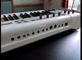 M-Audio Venom