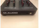 M-Audio X-Session Pro