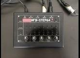 M.F.B. Step 64