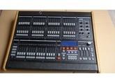 Ma Lighting Lightcommander II 24/6 (91106)