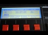 Ma Lighting Lightcommander II 24/6 (61570)