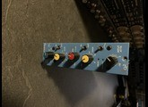 Maag Audio EQ2 500 Series