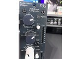 Maag Audio EQ4 500 Series