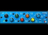 Maag Audio EQ4 Plug-in