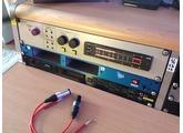 Maag Audio PreQ4 500 Series