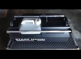 Mac Mah FOG3000 DMX