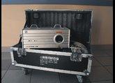 Mac Mah Laser Mac 200