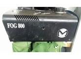 Mac Mah MAC FOG 800