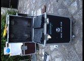 Mac Mah MAC STAR 250