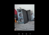 Mac Mah PRO 602