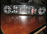 Mac Mah SLX 450 II