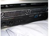 Mac Mah SLX 500