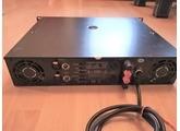 Mac Mah SLX 800 II