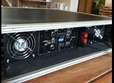 Mac Mah SP-700
