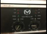 Mac Mah VZX PRO 2.0 II