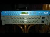 Mach Audio M20.06