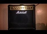 Mackie 1402-VLZ Pro (84888)