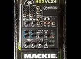 Mackie 402VLZ4
