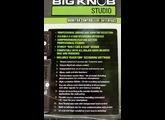 Mackie Big Knob Studio