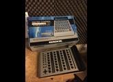 Mackie Control C4 Pro
