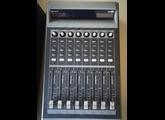 Mackie Control Universal XT