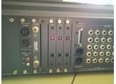 Mackie D8B Digital 8 Bus