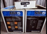 Mackie MR5