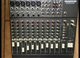 Mackie MS1402-VLZ